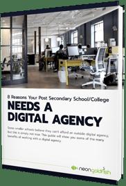 8-reasons-digital-agency-mock