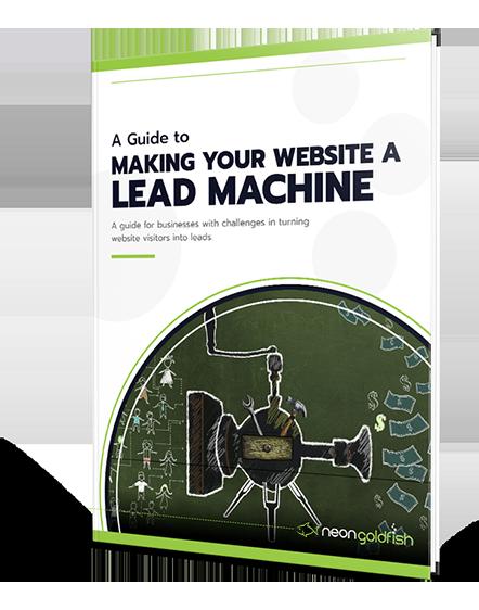 lead-machine-ebook