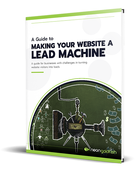 lead-machine-ebook