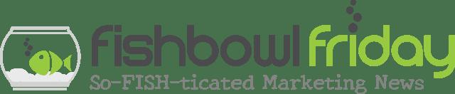 FBF-logo-tagline-1