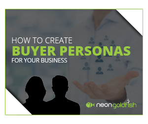 General Buyer Persona Template