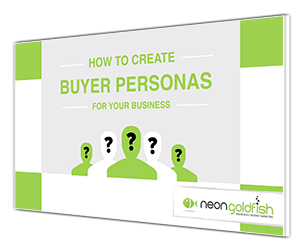 Buyer-Persona-Template-1.png