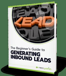 beg-guide-gen-leads-mock
