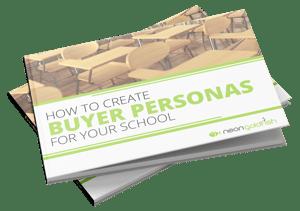 education-buyer-persona-mock