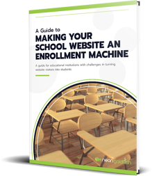 enroll-edu-ebook-mock