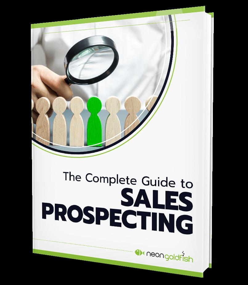 guide-sales-prospecting-mock