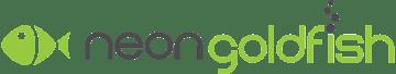 logo_whitebg-1200px